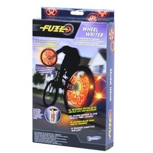 Gavetips: Fuze Wheel Writer