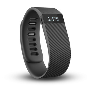 Gavetips:  Fitbit Charge