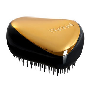 Gavetips:  Tangle Teezer