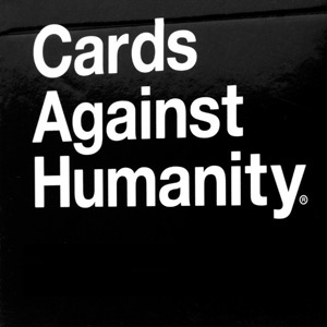 Gavetips: Cards Against Humanity