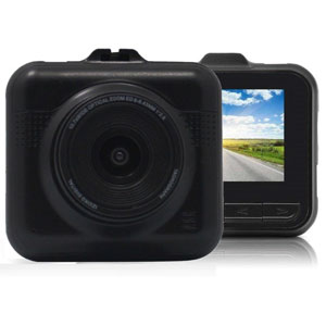 Gavetips: Dashcam 1080P Full HD