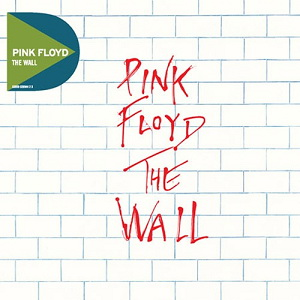 Gavetips: Pink Floyd - The Wall (Discovery Edition)