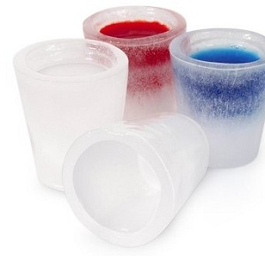 Gavetips: Ice Shooters