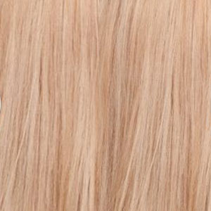 Gavetips: Gavekort på hair extension