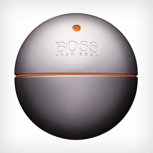 Gavetips: Hugo Boss - Boss In Motion