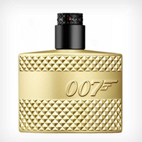 Gavetips: James Bond 007 (50 Years Gold Edition)