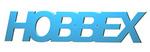 Logo for Hobbex